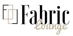 The Fabric Lounge